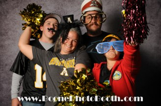 boone-photo-booth-019