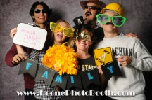 boone-photo-booth-056