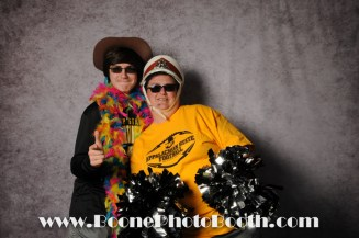 boone-photo-booth-075