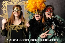 boone-photo-booth-089