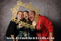 boone-photo-booth-090