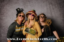 boone-photo-booth-094