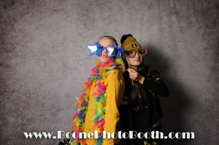 boone-photo-booth-095
