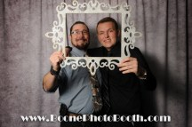 boone-photo-booth-018