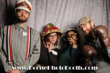 boone-photo-booth-015