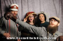 boone-photo-booth-016