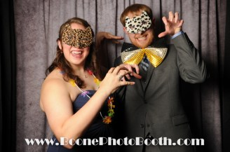Boone Photo Booth-043