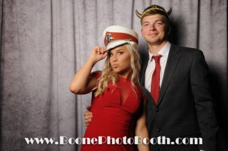 Boone Photo Booth-065