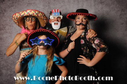 Boone Photo Booth-042