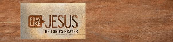 prayer-banner