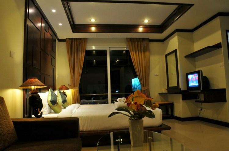 Boonjumnong-samui-livingroom