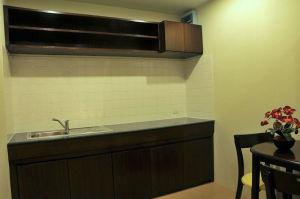 Boonjumnong-samui-kitchen-sink