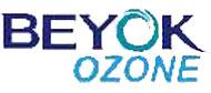 logo-beyok