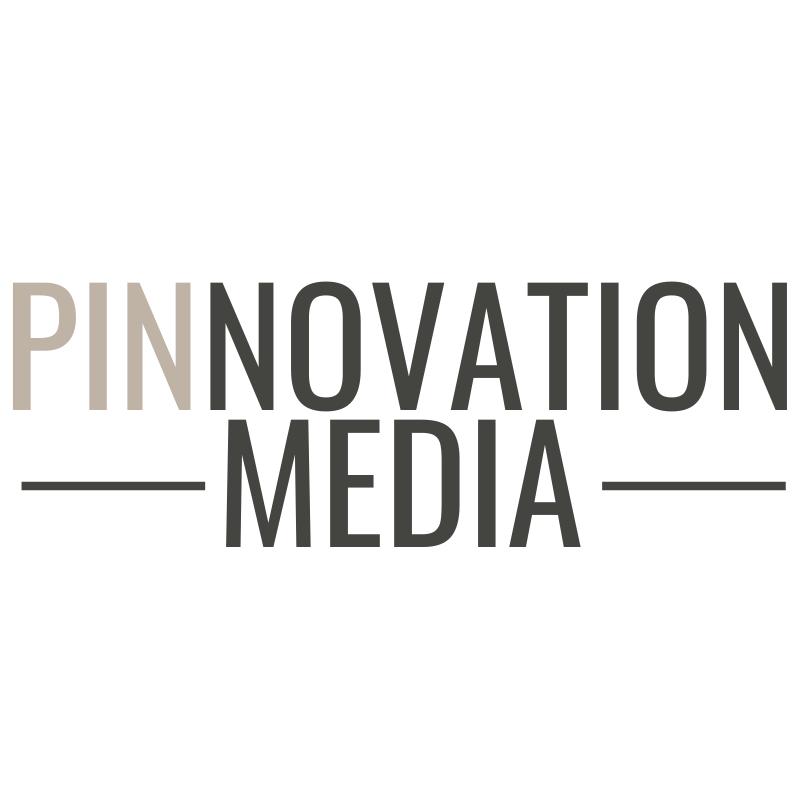 Pinnovation Media Logo Square (1)