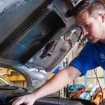 Auto Repair S Auto Llc
