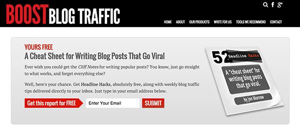 Free WordPress Themes