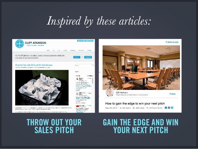 SlideShare - Image 13
