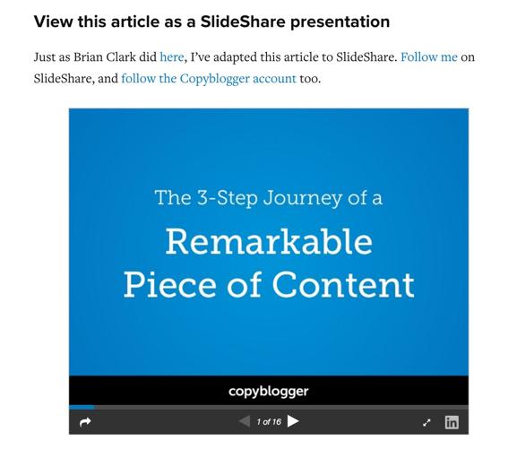 SlideShare - Image 18