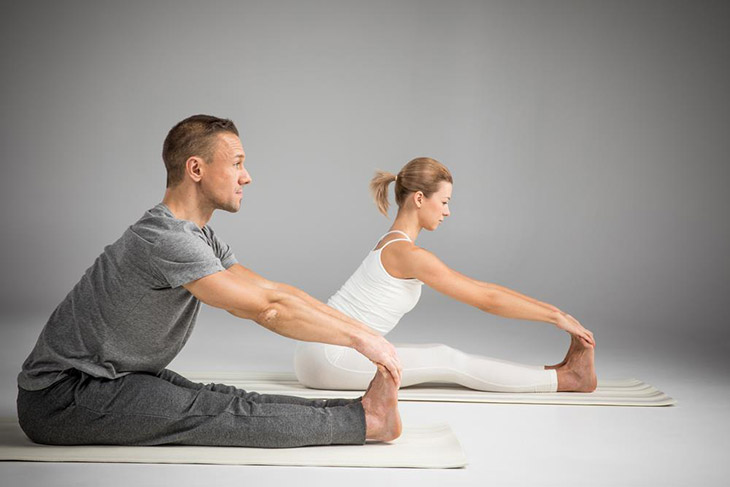 Should you do yoga before or after a workout? 6 Excellent Things You need to Know 12