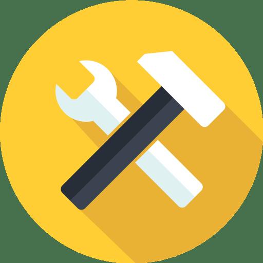 WooCommerce Booster Custom JS