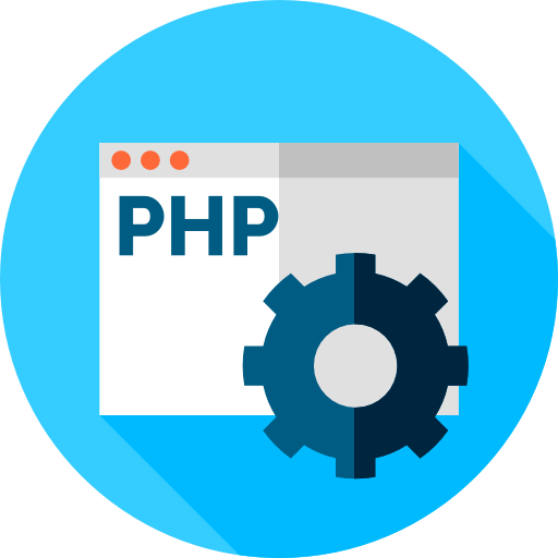 WooCommerce Booster Custom PHP