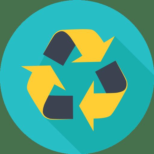 WooCommerce Maximum Products per User