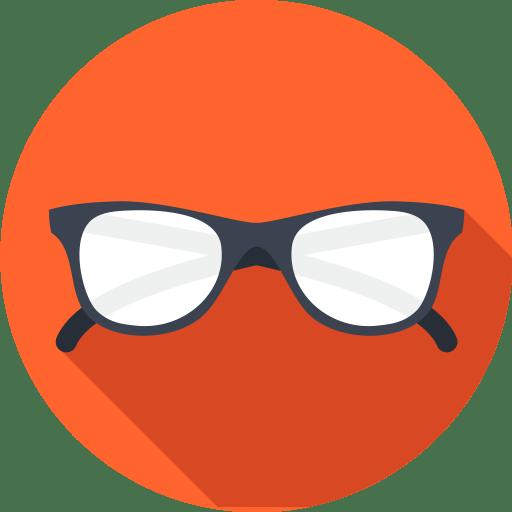 WooCommerce Product Custom Visibility
