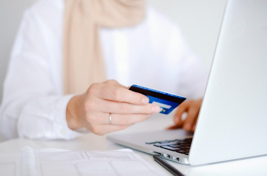 WooCommerce Payment Experience
