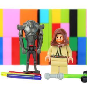 LEGO® Star Wars Bundle