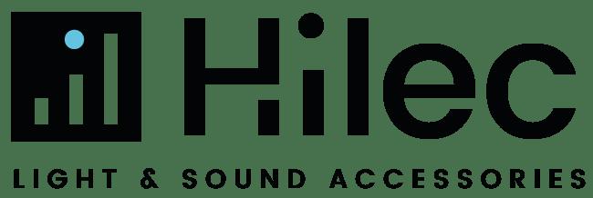 Hilec