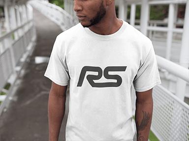 Plain RS 1