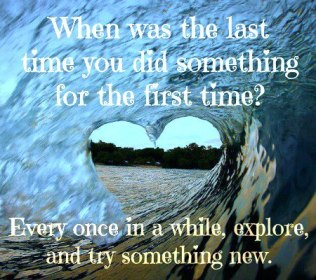 try-something-new-2