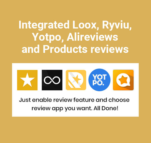 Agilis - Responsive Shopify Sections Theme - Google Pagespeed 99/100 - Cross-sell - Full SEO Support - GeoIP Currency - Increase conversion rates