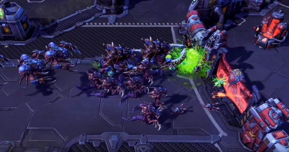 braxis holdout hots