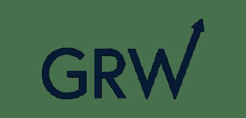 growth website image (16)