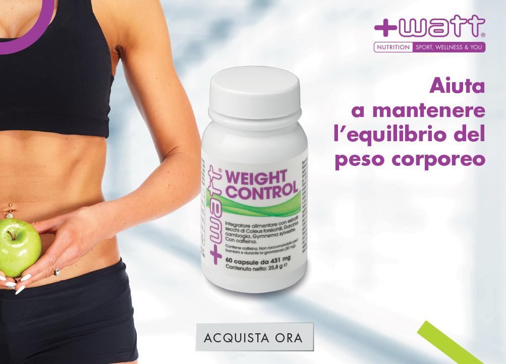 Metabolismo come acceleralo e come perdere peso in modo efficace
