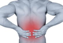 yoga for backpain