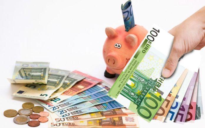 money saving tricks