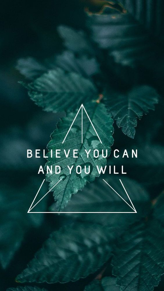 Best Mobile Wallpapers with Quotes