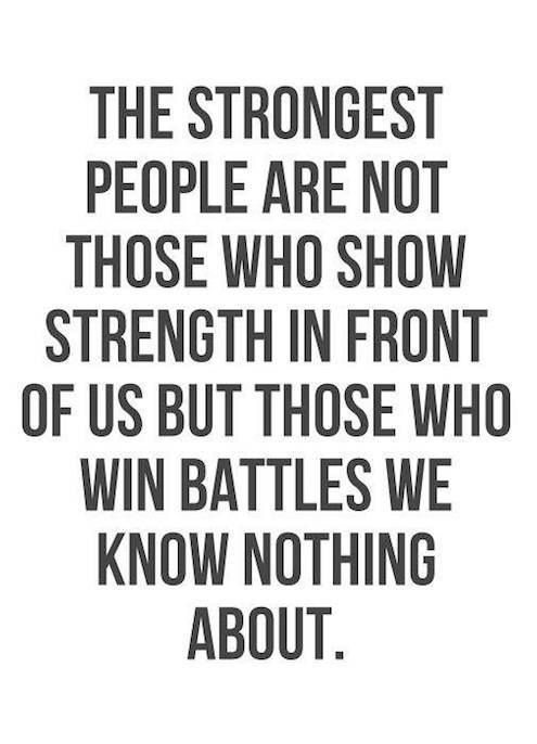 quotes-about-being-strong
