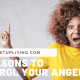 8 Reasons To Control Your Anger