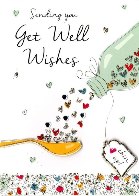 Fending you get well wishes.- get well soon quotes
