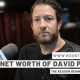 The Net Worth Of David Portnoy – The Reason Behind His Popularity!