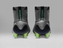Nike_Football_LIQUID_CHROME_MAGISTA_OBRA_FG_641322_010_F_original