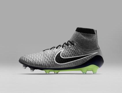 Nike_Football_LIQUID_CHROME_MAGISTA_OBRA_FG_641322_010_H_original