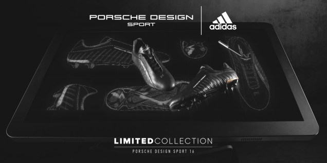 LimitedCollection_porschedesign_2x1_03