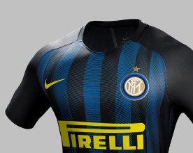 Su16_CK_Comms_H_Crest_Match_Inter_Milan_R_original