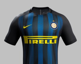 Su16_CK_Comms_H_Front_Match_Inter_Milan_R_original