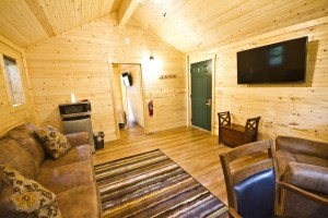 Lodging Pictures
