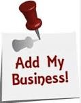 add my business